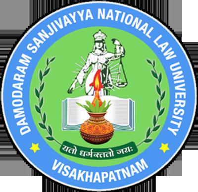 DSNLU_Logo.png