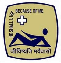 st._johns_medical_college_logo_0.jpg